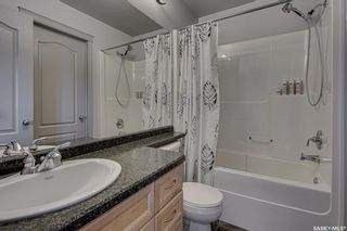 Photo 36: 218 Brookshire Crescent in Saskatoon: Briarwood Residential for sale : MLS®# SK856879
