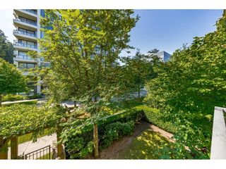 """Photo 25: 204 2280 WESBROOK Mall in Vancouver: University VW Condo for sale in """"KEATS HALL"""" (Vancouver West)  : MLS®# R2594551"""
