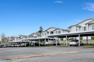 Photo 8: 12 270 Harwell Rd in : Na University District Row/Townhouse for sale (Nanaimo)  : MLS®# 862879