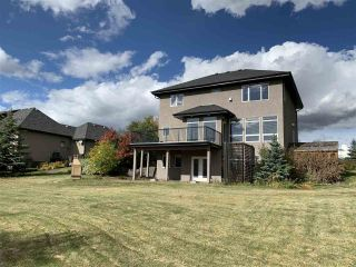 Photo 44: 99 23033 WYE Road: Rural Strathcona County House for sale : MLS®# E4241755