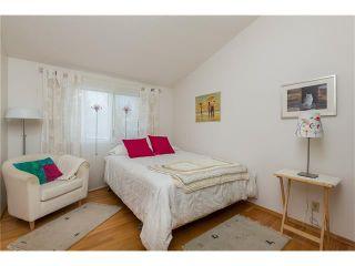 Photo 26: 15 2225 OAKMOOR Drive SW in Calgary: Palliser House for sale : MLS®# C4092246