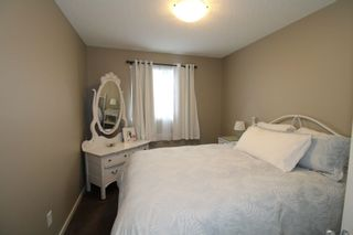 Photo 26: 3483 15A Street NW in Edmonton: Zone 30 House for sale : MLS®# E4248242