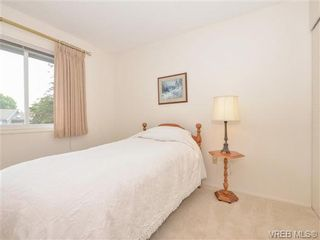 Photo 8: 10 1950 Cultra Ave in SAANICHTON: CS Saanichton Row/Townhouse for sale (Central Saanich)  : MLS®# 731836