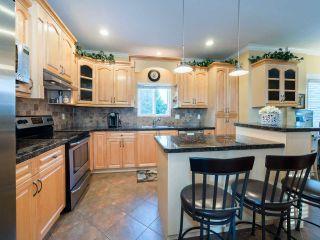 "Photo 10: 6148 147 Street in Surrey: Sullivan Station House for sale in ""Sullivan Station"" : MLS®# R2296391"