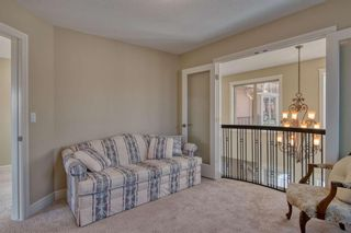 Photo 26: 55 SAGE VALLEY Cove NW in Calgary: Sage Hill Detached for sale : MLS®# A1099538