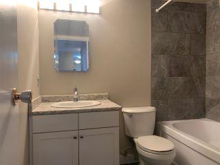 Photo 17: 14 11245 31 Avenue in Edmonton: Zone 16 Condo for sale : MLS®# E4249978