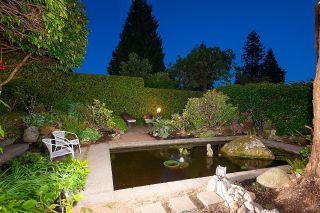 """Photo 23: 2386 KINGS Avenue in West Vancouver: Dundarave House for sale in """"Dundarave Village by the Sea"""" : MLS®# R2620765"""