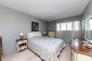 Photo 9: 1193 LILLOOET Road in North Vancouver: Lynnmour Condo for sale : MLS®# R2598895