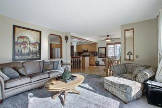 Photo 10: 116 Hidden Circle NW in Calgary: Hidden Valley Detached for sale : MLS®# A1073469