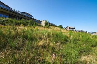 Photo 9: 5179 Dewar Rd in : Na North Nanaimo Land for sale (Nanaimo)  : MLS®# 866019