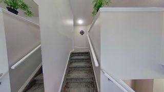 Photo 15: 2934 16A Avenue in Edmonton: Zone 30 House Half Duplex for sale : MLS®# E4246925