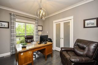 Photo 11: 148 Glencairn Avenue in Fall River: 30-Waverley, Fall River, Oakfield Residential for sale (Halifax-Dartmouth)  : MLS®# 202114145