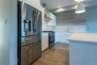 Photo 13: SL 29 623 Crown Isle Blvd in Courtenay: CV Crown Isle Row/Townhouse for sale (Comox Valley)  : MLS®# 887582
