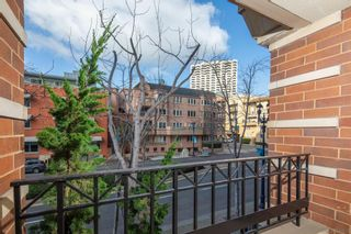 Photo 26: DOWNTOWN Condo for sale : 2 bedrooms : 500 W Harbor Dr #108 in San Diego