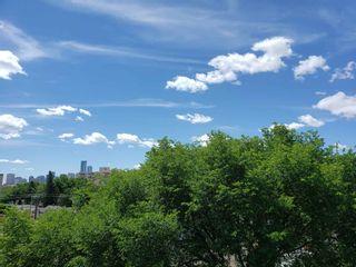 Photo 3: 514 11325 83 Street in Edmonton: Zone 05 Condo for sale : MLS®# E4252084