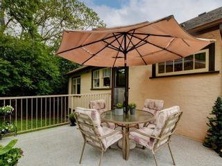 Photo 23:  in Saanich: SE Maplewood House for sale (Saanich East)  : MLS®# 879393