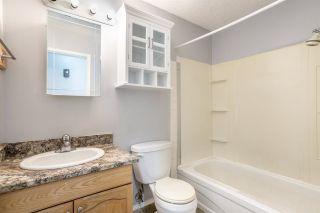 Photo 20: 10217 89 Street in Edmonton: Zone 13 House Duplex for sale : MLS®# E4222725