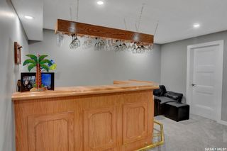 Photo 38: 3334 GREEN LILY Road in Regina: Greens on Gardiner Residential for sale : MLS®# SK869759