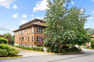 Photo 20: 205 101 Nursery Hill Dr in View Royal: VR Six Mile Condo for sale : MLS®# 878713