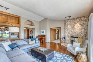 Photo 12: 72 Edelweiss Drive NW in Calgary: Edgemont Detached for sale : MLS®# A1125940