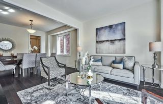 Photo 6: 11 Whitehand Drive in Clarington: Newcastle House (2-Storey) for sale : MLS®# E5169146