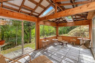 Photo 35: 2950 Michelson Rd in Sooke: Sk Otter Point House for sale : MLS®# 841918