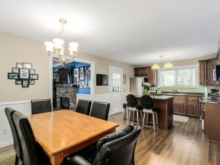 Photo 5: 12298 GREENWELL Street in Maple Ridge: East Central House for sale : MLS®# V1138275