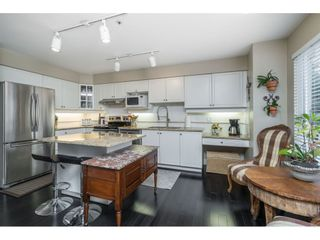"Photo 9: 210 20120 56 Avenue in Langley: Langley City Condo for sale in ""BLACKBERRY LANE"" : MLS®# R2531152"