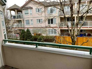 """Photo 26: 208 5955 177B Street in Surrey: Cloverdale BC Condo for sale in """"Windsor Place"""" (Cloverdale)  : MLS®# R2538115"""