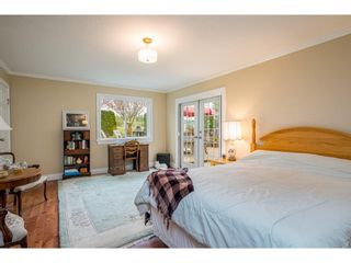 "Photo 17: 19110 8 Avenue in Surrey: Hazelmere House for sale in ""Hazelmere"" (South Surrey White Rock)  : MLS®# R2574594"
