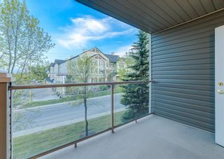 Photo 9: 3229 3229 MILLRISE Point SW in Calgary: Millrise Apartment for sale : MLS®# A1116138