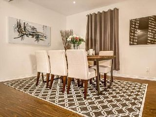 Photo 15: 32 Austin Avenue in Toronto: South Riverdale House (2-Storey) for sale (Toronto E01)  : MLS®# E3048766