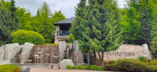 Photo 18: 109 2998 SILVER SPRINGS BOULEVARD in Coquitlam: Westwood Plateau Condo for sale : MLS®# R2583585