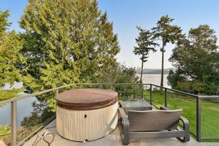 Photo 46: 21 Seagirt Rd in : Sk East Sooke House for sale (Sooke)  : MLS®# 857537