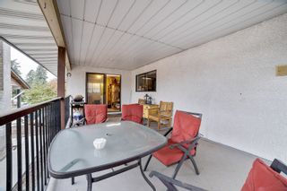 Photo 34: 685 MACINTOSH Street in Coquitlam: Central Coquitlam House for sale : MLS®# R2623113
