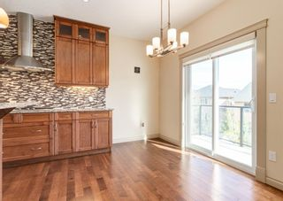 Photo 14: 66 ASPENSHIRE Place SW in Calgary: Aspen Woods Detached for sale : MLS®# A1106205
