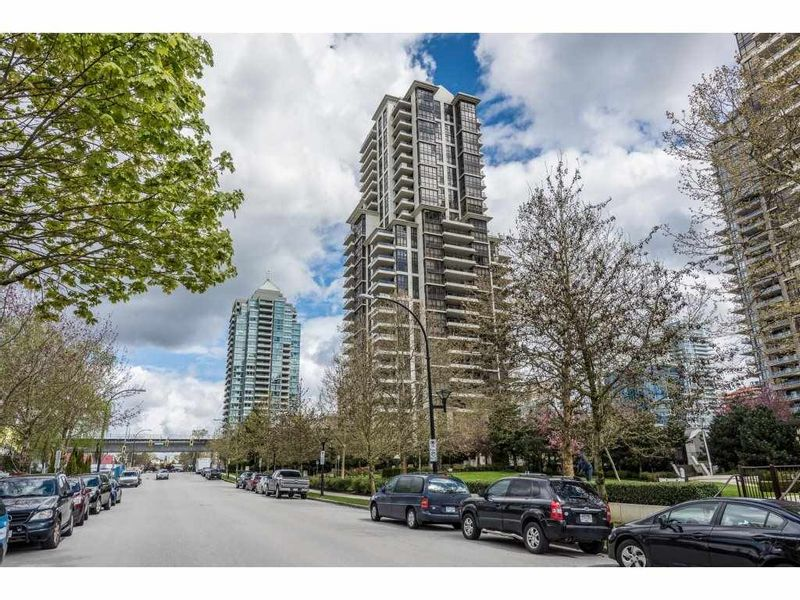 FEATURED LISTING: 1604 - 2088 MADISON Avenue Burnaby
