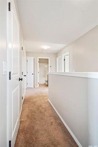 Photo 36: 435 Pritchard Lane in Saskatoon: Rosewood Residential for sale : MLS®# SK871308