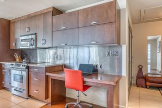 Photo 17: 905 530 12 Avenue SW in Calgary: Beltline Apartment for sale : MLS®# A1120222