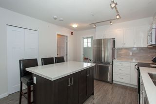"""Photo 27: 204 6706 192 Diversion in Surrey: Clayton Townhouse for sale in """"One92"""" (Cloverdale)  : MLS®# R2070967"""