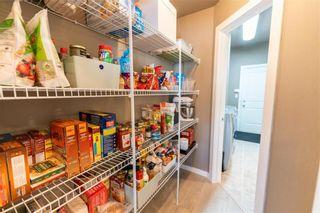 Photo 17: 35 Fisette Place in Winnipeg: Sage Creek Residential for sale (2K)  : MLS®# 202114910