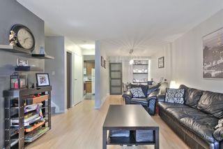 Photo 4: 18437 66 Avenue in Edmonton: Zone 20 Townhouse for sale : MLS®# E4257310