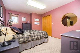 Photo 14: 10 Caravelle Lane in West St Paul: Riverdale Residential for sale (R15)  : MLS®# 1827479