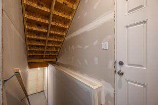 Photo 30: 4505 KINSELLA Link in Edmonton: Zone 56 House for sale : MLS®# E4257926