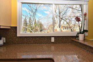 Photo 8: 192 WOODGLEN Way SW in Calgary: Woodbine Detached for sale : MLS®# C4238059