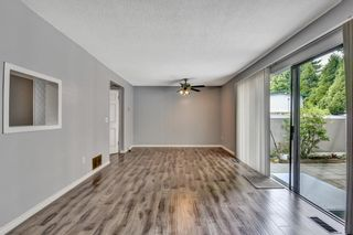 Photo 12: 78 10818 152ND STREET in Surrey: Guildford Townhouse for sale (North Surrey)  : MLS®# R2589468