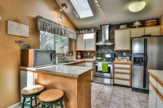 Photo 6: 1240 NELSON Place in Port Coquitlam: Citadel PQ House for sale : MLS®# R2199238