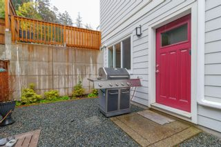 Photo 30: 3495 Ambrosia Cres in : La Happy Valley House for sale (Langford)  : MLS®# 871358
