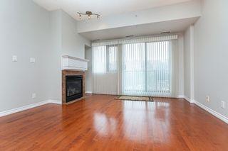 Photo 23: 301 10319 111 Street in Edmonton: Zone 12 Condo for sale : MLS®# E4258065