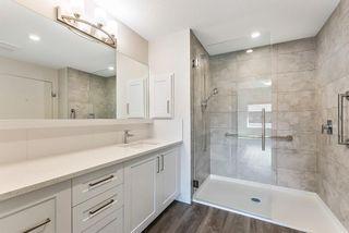 Photo 12: 509 12 Mahogany Path SE in Calgary: Mahogany Apartment for sale : MLS®# A1142007